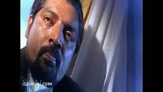 Mudhalvan  tamil movie Part 4