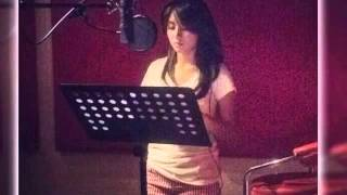 Mr. DJ by Kathryn Bernardo