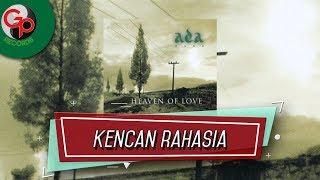 Gambar cover Ada Band - Kencan Rahasia (Music Audio)