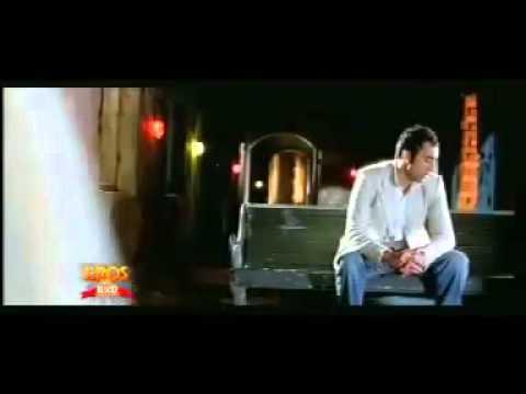 Ehsan Itna Sa Ker De - [Dil Kabaddi] Complete HD Song) - YouTube.flv