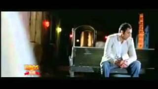 Video Ehsan Itna Sa Ker De - [Dil Kabaddi] Complete HD Song) - YouTube.flv download MP3, 3GP, MP4, WEBM, AVI, FLV Oktober 2017
