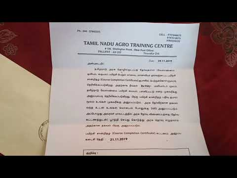 tailoring-distance-education-course-complete-certificate-750-rs...