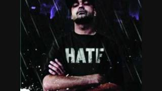 Bassi maestro - Rap Phenomenon