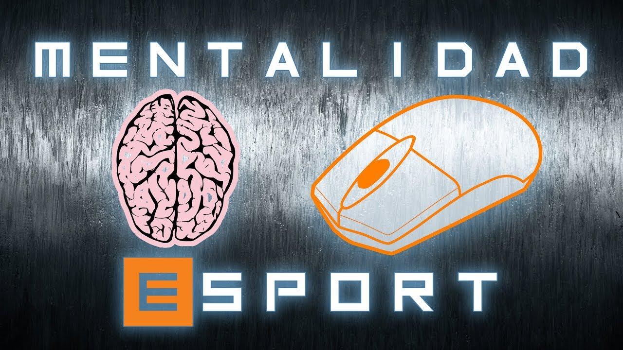 Resultado de imagen para psicólogos deportivos de esports