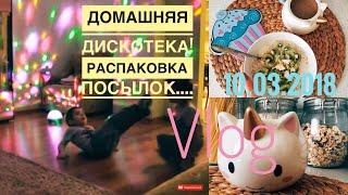 видео Конкурс рецептов «Домашняя кухня» с Faberlic