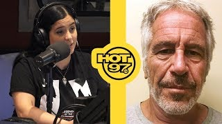 what-really-happened-to-jeffrey-epstein