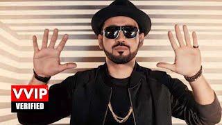 DJ Bliss: Hottest DJ in Dubai | Exclusive Interview