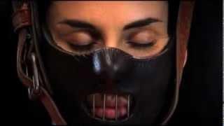 La Viuda Negra Griselda Blanco Cancion