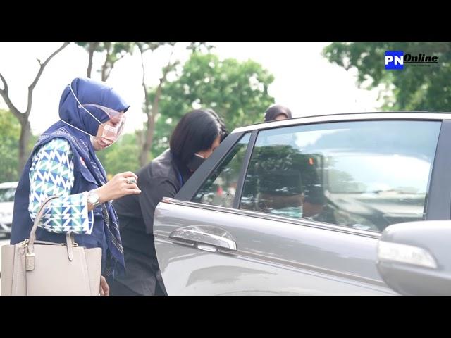 Vaksinasi: Srikandi Johor pelawa lebih ramai sukarelawan
