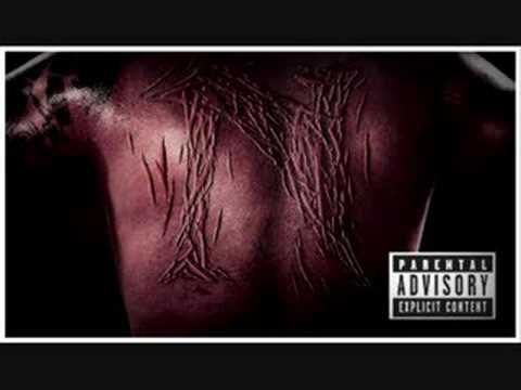 Nas - Untitled (Full Album) (Deluxe Edition)