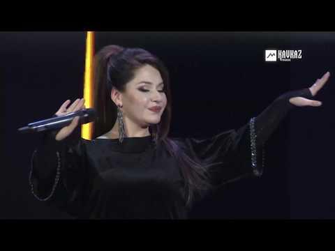 Амина Магомедова - Попурри