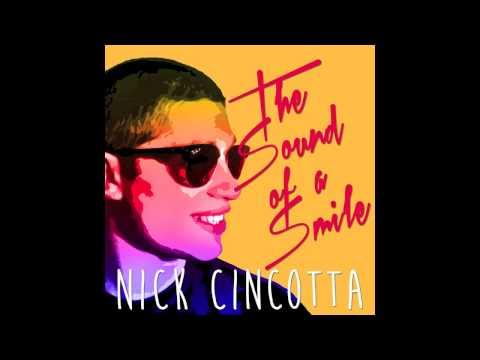 Nick Cincotta- Vibe (Official Audio)