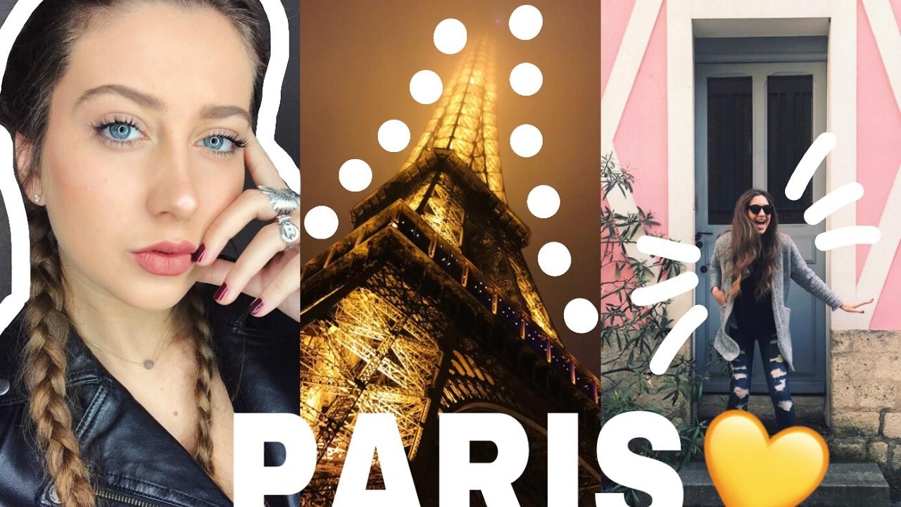 Ça ! C\u0027est Paris !