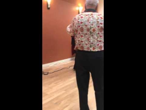 Radha ICC Karaoke - Baiyan Na Dharo