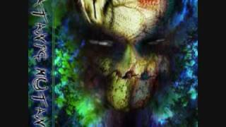 Satanic Mutant - Jupie Goblin
