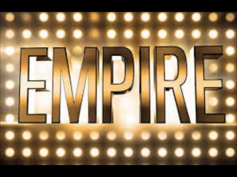 Empire Cast - No Apologies Remix By Harris Moore