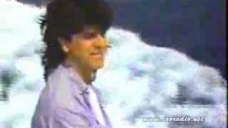 SPLIT 1989 TUTTI FRUTTI KAD SI BIO LIJEP I MLAD