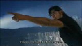 Moon Warriors: Final Fight