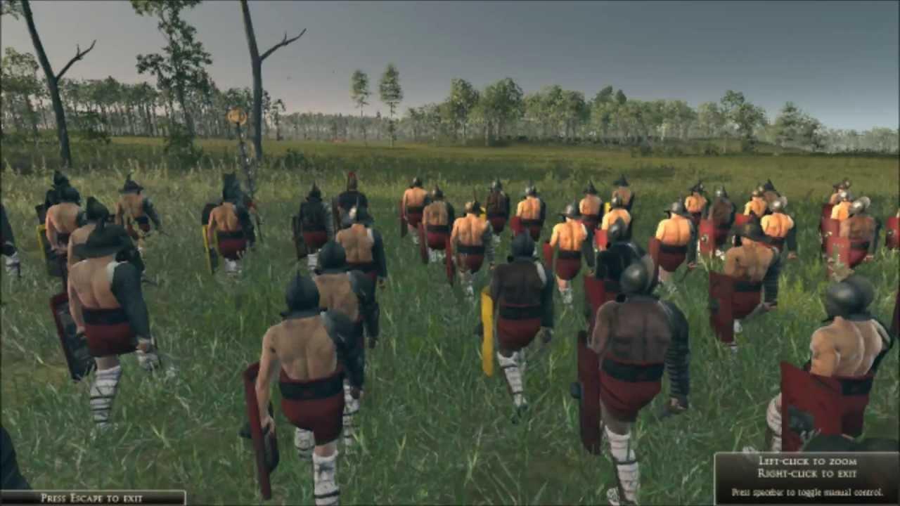naked fanatics warriors
