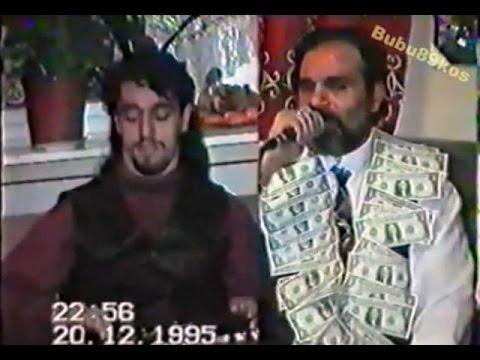 Lumi Sulltani _te kadrushi 1995