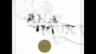 Play Mi Mitad (Feat. Javier Barría)