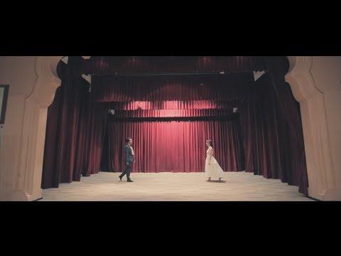 Wedding Cinematography : K.Kung & K.Neng