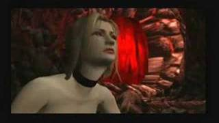 Devil May Cry - Death of Nightmare