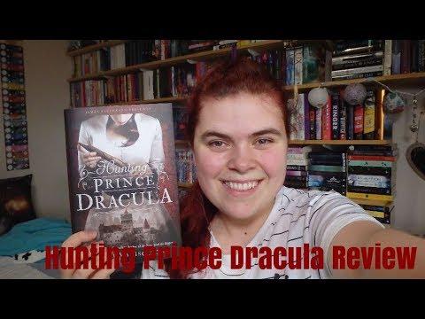 hunting-prince-dracula-review-(spoilers)