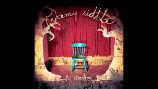 Watch Jeremy Riddle God Of All Glory video