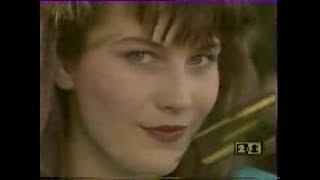 Александр Волощук - Ты кокетка Светка (Стерео) - Классная песня. Супер Хит 90х.