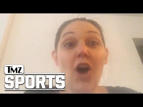 Ezekiel Elliott Blasted By Women's Group ... 'That Was Sexual Assault'   TMZ Sports