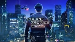 Police Tactics Imperio Full + Pack Idiomas [2016] Gratis