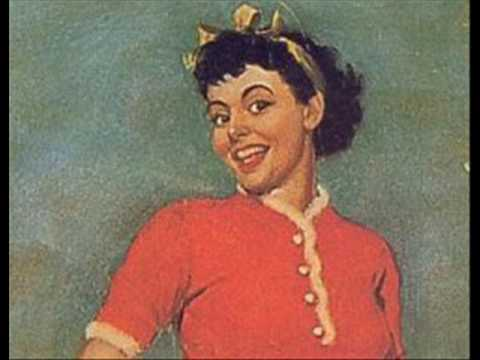 Ernesto Bonino- Conosci Mia Cugina (Do You Know My Cousin?) 1946