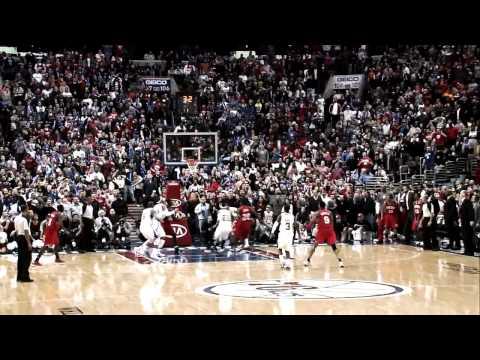 [AB]2011-12 NBA Regular Season-Origins