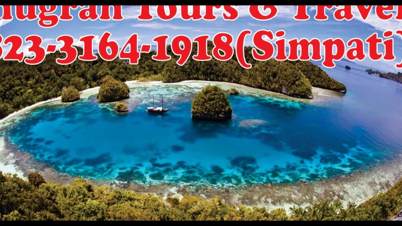 0823 3164 1918 Simpati Paket Wisata Ambarawa Paket Wisata Anambas Paket Wisata Anak Krakatau