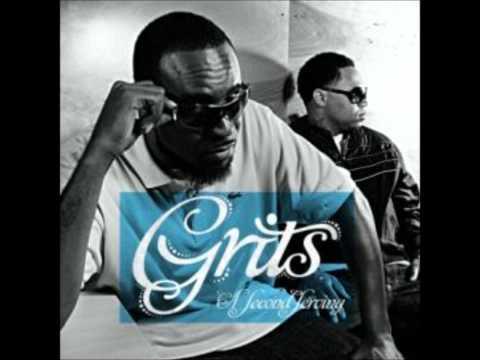 Gutta Music- GRITS
