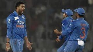 India vs Pakistan Cricket Live Score, Eden Gardens: - 2016.