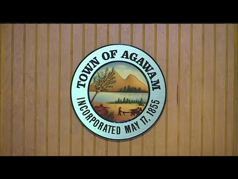 Agawam votes to restrict solar panels only on property zoned industrial
