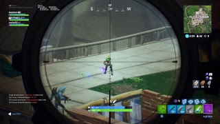 FORTNITE LIVE ITEM SHOP COUNTDOWN SEPTEMBER 8 #items LIVE UPDATE #sub and #like