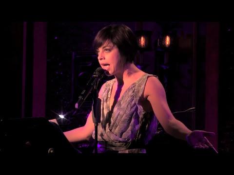 "Krysta Rodriguez - ""OK Cupid"" (by Drew Overcash)"