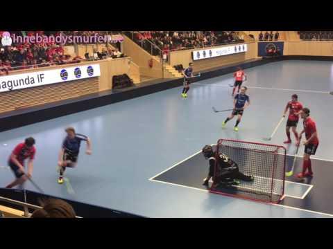 Hagunda IF vs Rosersberg