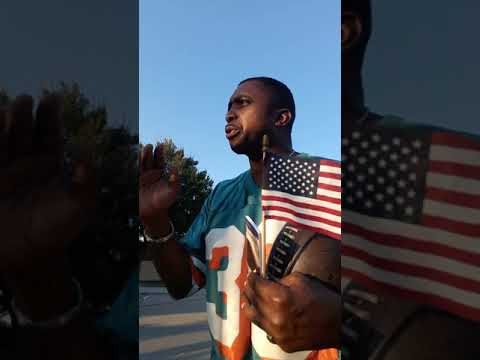 Why are we taking a knee against the American Flag and boycotting the NFL???? #LEARNWITHSTERN