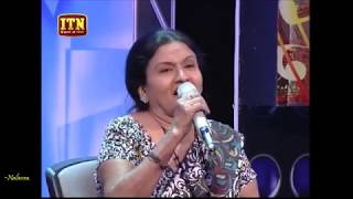 Kanchana Kanchana  By Thyaga N. Edward