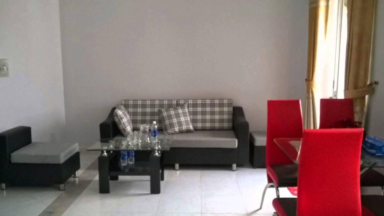 Cho thuê chung cư 15-17 Ngọc Khánh, LH 0938093515 Khánh