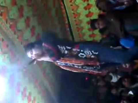chittagong song2014