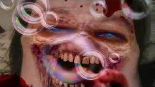 Ужасы зомби