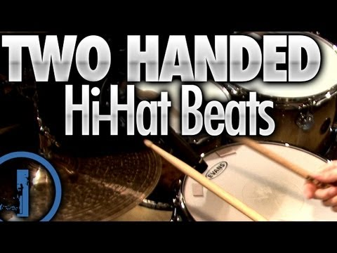 disco and beat hi hats Suicideboys hi-hats by sebby334 first ever loop suicide boys style hi hats comment link to your projects enjoy free hip hop drum loops in my beat on youtube.
