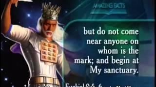 666 si semnul fiarei Doug Batchelor   Codul profeţiei mp4