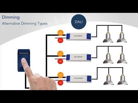 Rako Training - Foundation Prerequisite Video