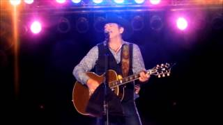Kix Brooks, You